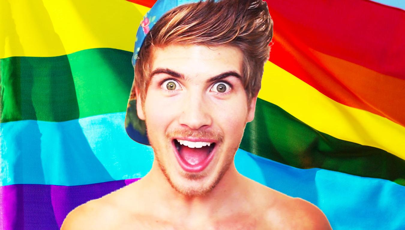 GayLand – gayland.org